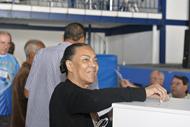 Eleições 2013