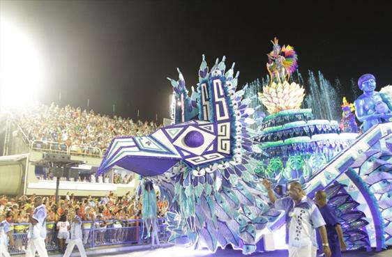 samba enredo portela 2013