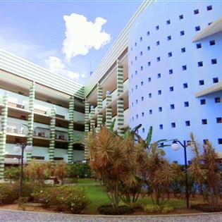 Universidade Católica de Brasília convida Portela para participar de agenda de atividades extra-curriculares