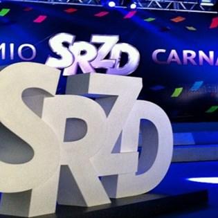 Portela também é campeã do Prêmio SRZD Carnaval 2017
