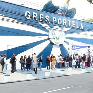 Encontro na Portela vai debater formas de estimular turismo e desenvolvimento em Madureira