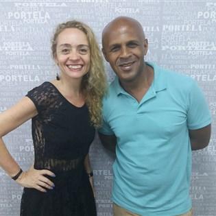 Portela vai selecionar mulheres para ala coreografada nesta quarta-feira