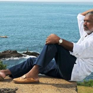 Feijoada da Portela reunirá Velha Guarda Show e Nelson Rufino no próximo sábado