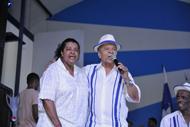 Feijoada - Janeiro 2014